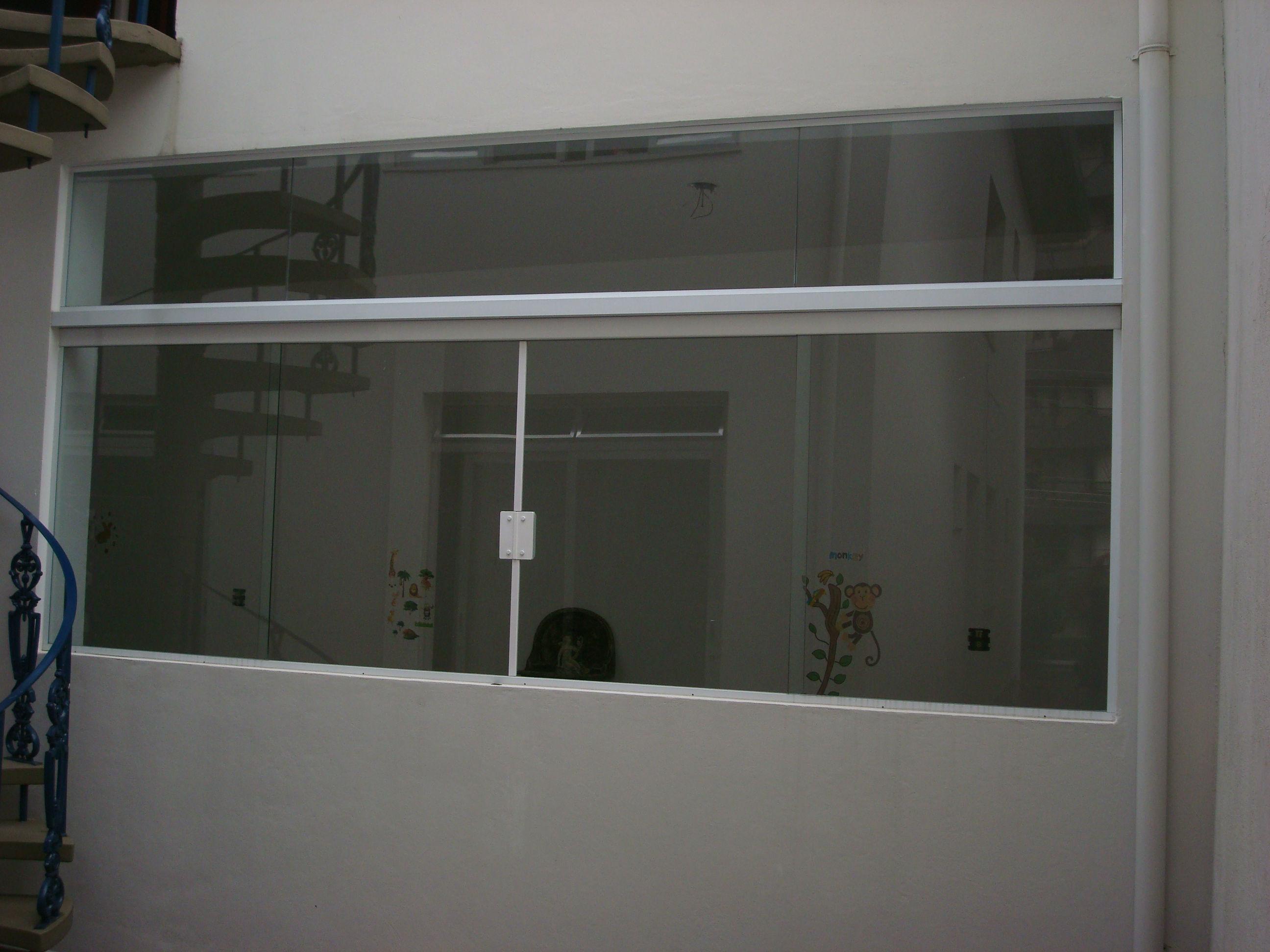 #5F656C de fevereiro de 2012 sábado janela 4 folhas janela 04 folhas em vidro  416 Janelas De Vidros Em Santo Andre