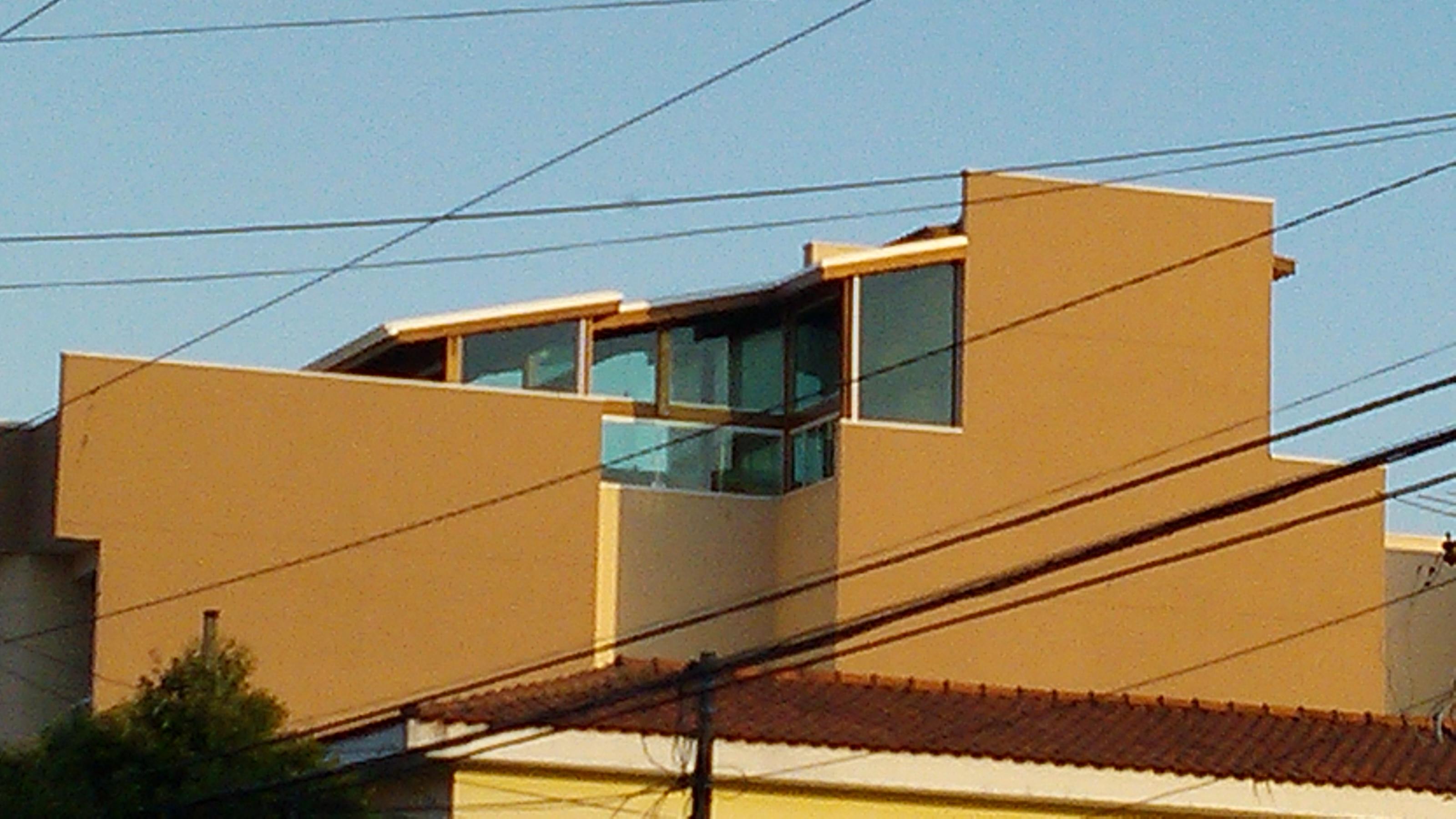 #693919 Fechamento de área com vidros fixos   janelas de correr em vidro  416 Janelas De Vidros Em Santo Andre
